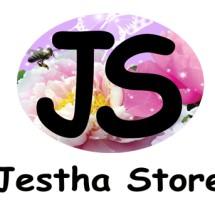 Jestha Store