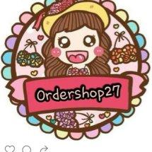 ordershop27