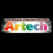 art techno