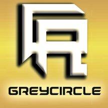 GREYCIRCLE GADGET STORE