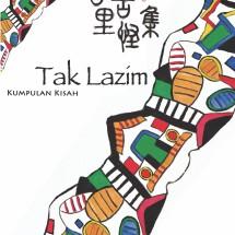 Daden Online Book Store