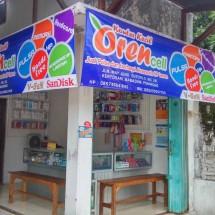 Oren Cell