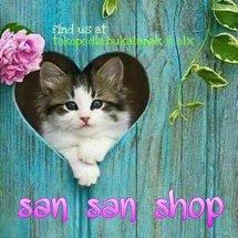 san2 shop