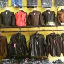 bebe shop jaket