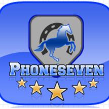 PhoneSeven