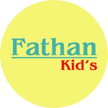 fathwan ol shop