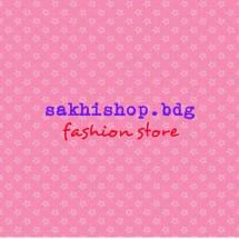sakhi shop bandung