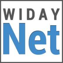 WidayNet