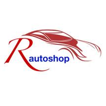 R Autoshops
