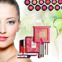 Beauty Kosmetik Store