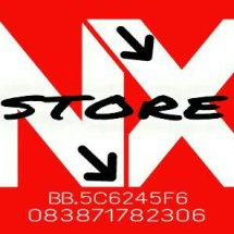 NX Store