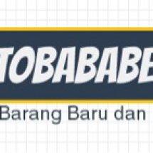 TOBABABE