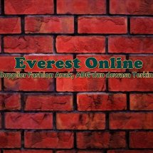 EVEREST Online
