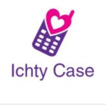 Ichty Case