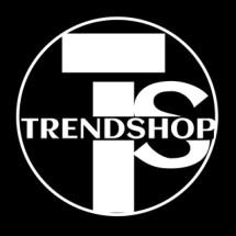 Trendtrendshop