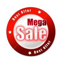 Mega_Sale