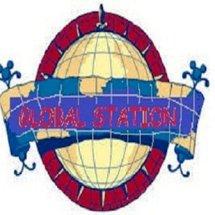 Global Station
