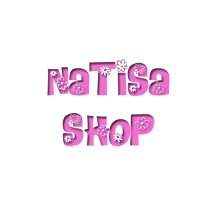 Natisa Shop
