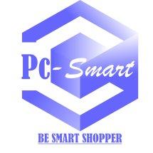 PC SMART SHOP