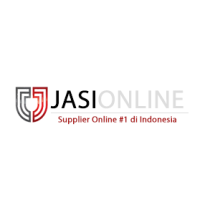 Jasionline