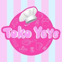 tokoyeye