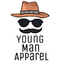 Young Man Apparel