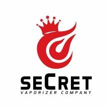 secret vaporizer