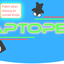 laptopedia