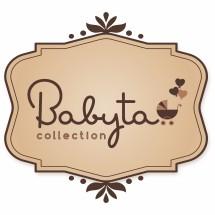 Babyta Collection