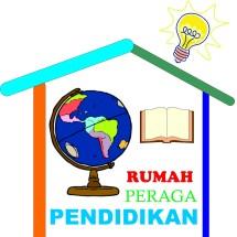 Sarana Peraga Pendidikan