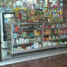 Puspajaya Store