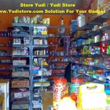 Yudi Stor 2