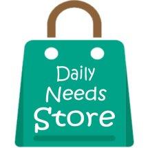 Daily Needs Store