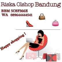 Riska Olshop Bandung