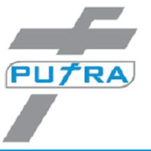 Putra Group Logo