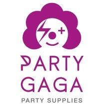 Party Gaga