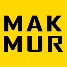 Makmur Grosir