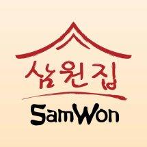 SamWon-Shop