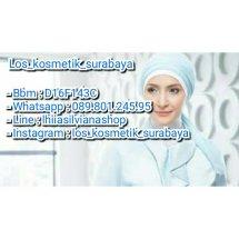 L.o.s_kosmetik_surabaya
