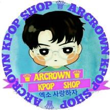 ARCROWN Kshop