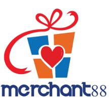 www.Merchant88.com
