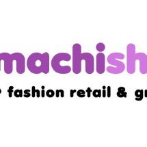 Logo machishop
