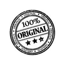 Logo Orionlycom