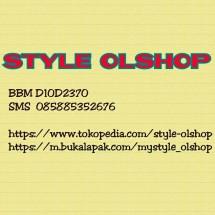 style-olshop