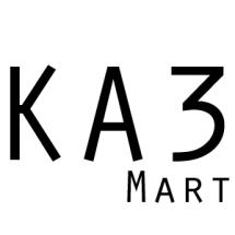 KA3-Mart