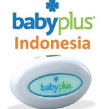 Babyplus Indonesia
