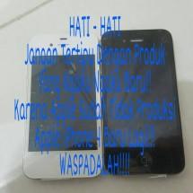 ManNa Cellular