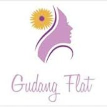 Gudang Flats Indonesia