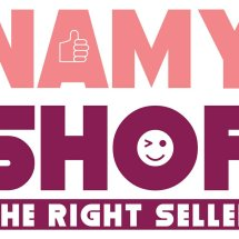Namy Shop
