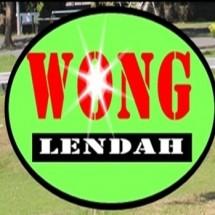 wonglendah store